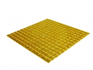 4000027 Gold 20001