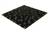 4000140 Fussing Stone Square