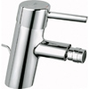 GROHE CONCETTO BIDETMNGKR CHR32208