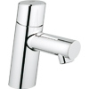 GROHE CONCETTO TOILETKRAAN CHR