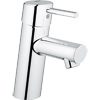 GROHE CONCETTO WASTMNGKR GLAD 28 CH