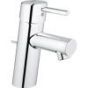 GROHE CONCETTO WASTMNGKR M W 28 CHR