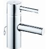 GROHE ESSENCE WASTMNGKR M KT 35