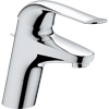 GROHE EUROECO WASTMNGKR HG M W