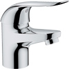 GROHE EUROECO WASTMNGKR LAAG