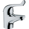 GROHE EUROECO WASTMNGKR LG VLG
