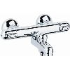 GROHE GROHTHERM 1000 BADMNGKR