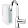 GROHE RED MONO KMK M COMBI CHR