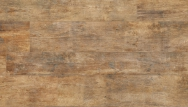 ROVERE IMPERO - High-tech Woods