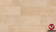 ROVERE NATURALE 4.7 - High-tech Woods