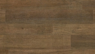 ROVERE SCURO - High-tech Woods