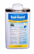 Seal Guard Gold Label 1 liter blik